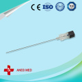 Wholesale halogen surgery shadowless light medical devices