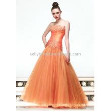 2015 Hot Sale robe de bal Robes soirée
