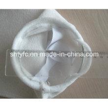 Polipropileno para el filtro de líquido Tyc-Pplfb