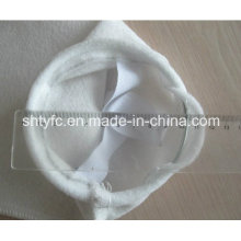 Polyproylene Felt for Liquid Filter Tyc-Pplfb
