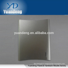 OEM/OEM stainless steel/aluminum/brass sheet metal stamping parts