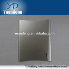 OEM / OEM нержавеющей стали / алюминия / латуни листового металла штамповки частей