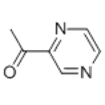 2-Acetylpyrazine CAS 22047-25-2