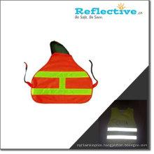 Pet Safety Vest with CE En13356