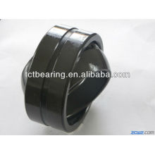 spherical plain bearing GEG8E