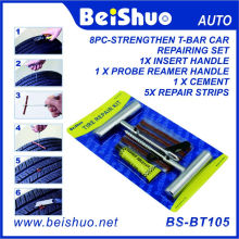 Sample Avalible Heavy Duty Tubeless Reifen Reparatur-Kit