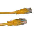 LAN Cable FTP/UTP/SFTP Cable