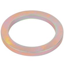 Großer starker Ring NdFeB Magnet
