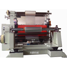 Dp-1300 Adhesive Foam Laminating Machine