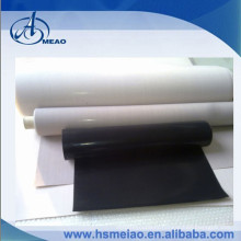 new disign PTFE coated fiberglass fabric cloth with good quality