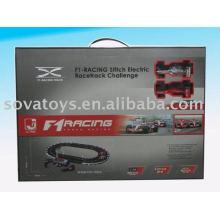 921010538 Track equation
