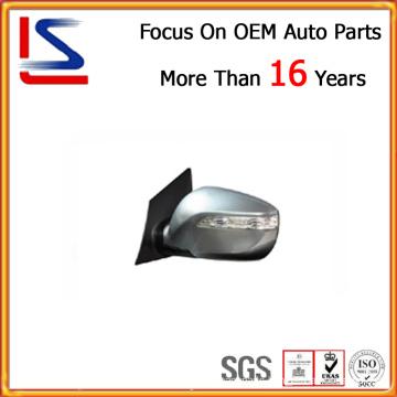 Auto Spare Parts - Side Mirror for Hyundai IX35