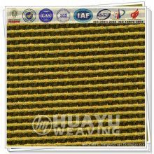 Polyester & Nylon Air Mesh Upholstery Fabric