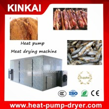 Industrial food dehydrator machine/food dryer drying machine