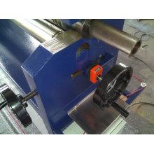 Máquina de laminação de chapa metálica Slip elétrica fabricante China