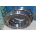 Angular Contact Ball Bearing QJF320M