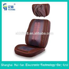 Como se ve en el producto de televisión 3d silla de masaje de gravedad cero