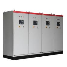Xiamen Aosif Groupe électrogène Synchronizing Panel