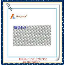Tissu filtrant Vinylon pour filtration liquide