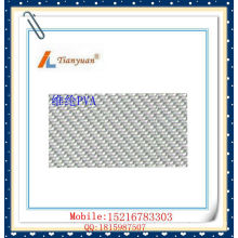 Vinylon Filter Cloth for Liquid Filtration