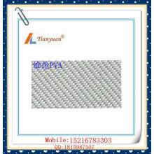 Pano Filtrante Vinylon para Filtragem Líquida