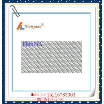 Paño filtrante Vinylon para Filtración Líquida