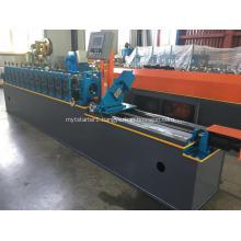 U channel drywall roll forming machine for America