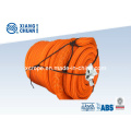 UHMWPE Rope/Hmwpe Rope/UHMWPE Core Polyester Braiding Jacket