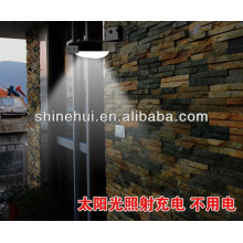 Eco-friendly waterproof IP65 CE ROHS high quality door light house