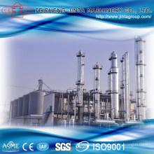 Ethanol Production Machine
