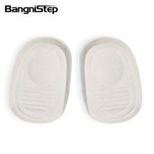 Защита пятки Внутренняя подкладка для обуви на высоком каблуке