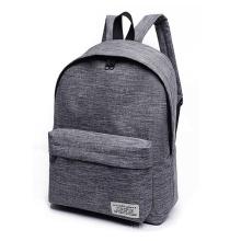 Custom Travel Durable Waterproof School Bags Hiking Travelling Backpack