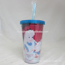 plastic juice drinking bottle