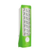 Mais brilhante e mais conveniente para transportar luz ao ar livre (X10)