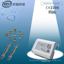 Beco Portable Skin Dermabrasion Machine / Beauty Equipment (B15)