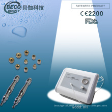 Beco Portable Skin Dermabrasion Machine/Beauty Equipment (B15)