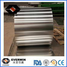 Low MOQ Aluminium Coil For Hotel