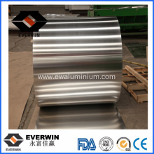 Most Competitive Aluminium Coil 1.3mm Thickness