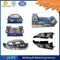 Boa qualidade, auto peças sobressalentes, empresa e moldes personalizados para eletrodomésticos, moldes de plástico