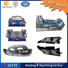 Хорошее качество дешевых автозапчастей компании и индивидуальные формы для бытовой техники пластиковые формы