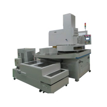 Engine connecting rod surface grinding machine