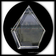 Новый высокое качество чистый кристалл Айсберг