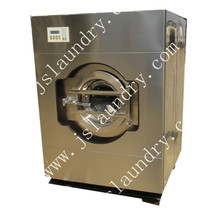 Commercial Washing Machine for Clothes Linens 20kgs
