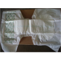 Economy breathable adult diaper with good quality