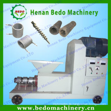 Maschine de Presse de Briquette de bois / Metall Brikett Maschine zum Verkauf 0086133643868845