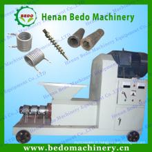 Machine de Presse de Briquette de Bois / Machine de Briquette en Métal à Vendre 0086133643868845
