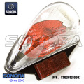 Baotian scooter BT49QT-12F3 TAIL LIGHT Top Qualité