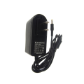 Wall Mount Adapter Plug-in with US/EU/UK/AUS Plug 12V-3A