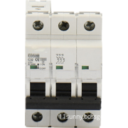High Quality Miniature Circuit Breaker Price