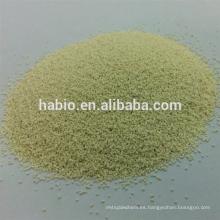 Fitasa de la marca Habio de China (5000-30000U / g)